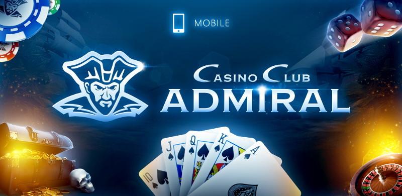 Картинки по запросу Игровые автоматы казино Адмирал
