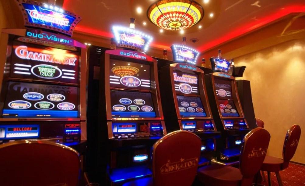 RSS - bonus-kazino-evro-kingisupplylightingcom