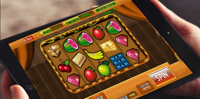Игровой автомат Piggy Fortune без регистрации в онлайн казино