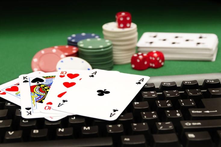Игровые автоматы онлайн играть на деньги рубли с бонусом