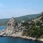 Southen Crimea