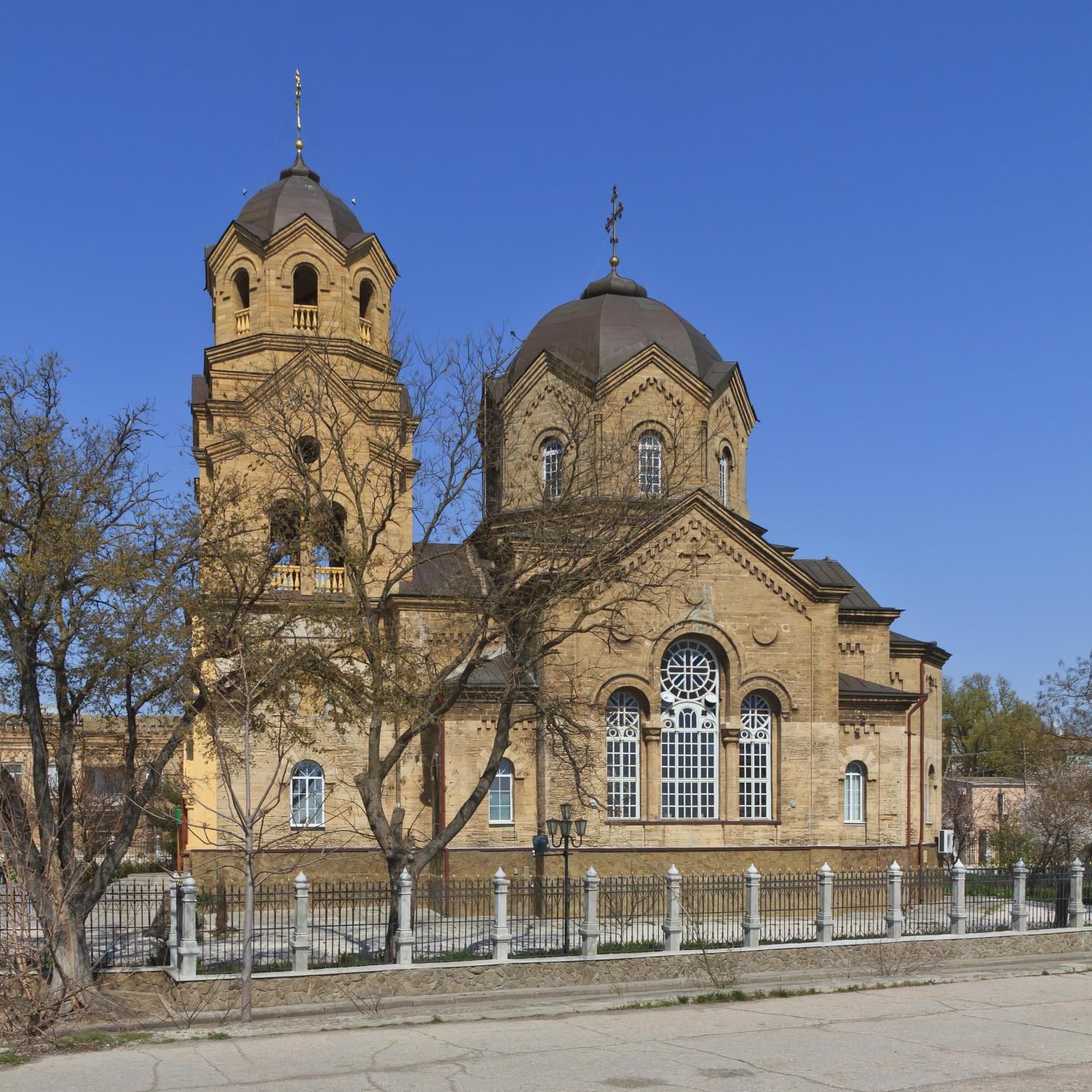 eupatoria_04-14_img10_stelijah_church