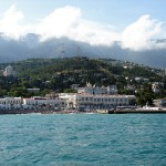 Yalta («Coast»)