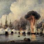 Крымская война 1853 - 1856
