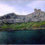 Судак-крепость1