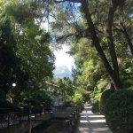 Симферополь «город-собиратель»