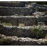 развалины Херсонеса