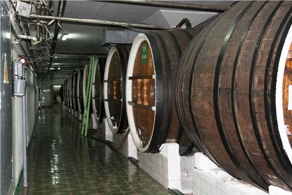 1l_krymskie vina massandra