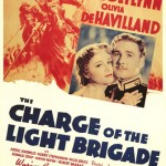 The Charge of the Light Brigade (1936, film)