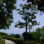 alupka-park