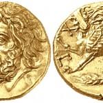 pantikapei-gold