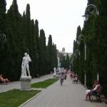 simeiz-park-
