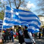 греческая община Евпатории
