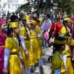татары-Хайтарма