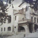 Chehov_house_in_1899