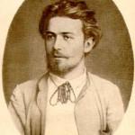 chehov-1889