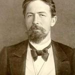 chehov-1900