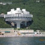 kurpati-hotel