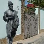 армянский крестьянин