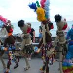 африканчики-марионетки