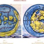 Существовал ли материк Гондвана?