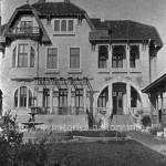 Дача С.А. Бобовича-Джалита= 1912 г.,