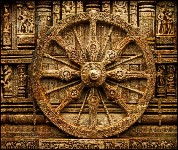 dxarma-koleso-zhizni-indiya