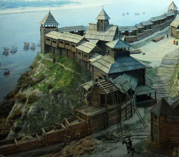 krepost-grad-vladimira-jj-1