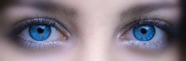 oko-ochi