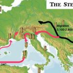 Феодоро и Готия в XIV веке.