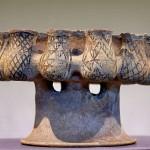 Кернос -ретуальная чаша