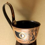 Киаф. 550—540 гг. до н. э.-0,045л.