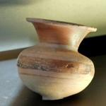Лидион, VI век до н. э