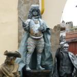 король Людвиг