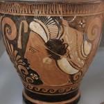 скифос-340 г. до н. э.