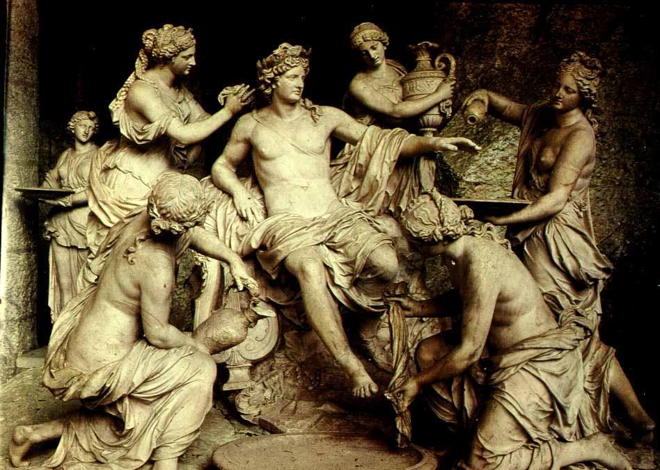 рынка греческая миф и архетипы столбики, формирующие