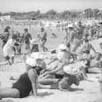 Курортный Крым с 1920-х годов до наших дней
