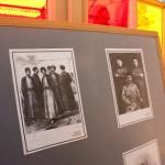 экспонаты музея в караимских кенасах