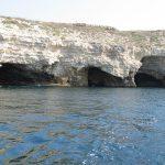 Учёные предлагают использовать подземные водные богатства Крыма