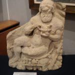 Геракл в Евпатории.