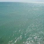 31 октября – Международный день Чёрного моря!