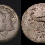 SCYTHIAN KINGS