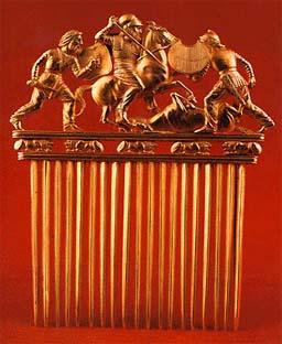 Scythian_golden_comb