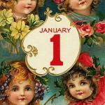 NY-1 January
