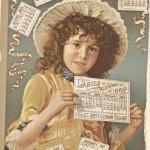 NY-1889год