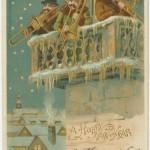 NY-1904 год