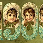 NY-1908 год