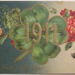 NY-1911 год