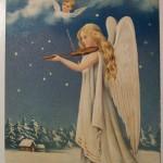 NY_angel