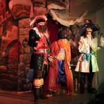 pirats-4